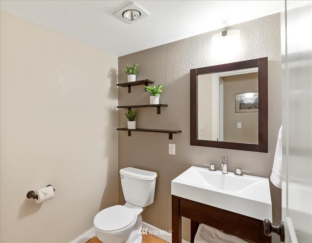 Sold Property | 5427 93rd Drive SE Snohomish, WA 98290 18