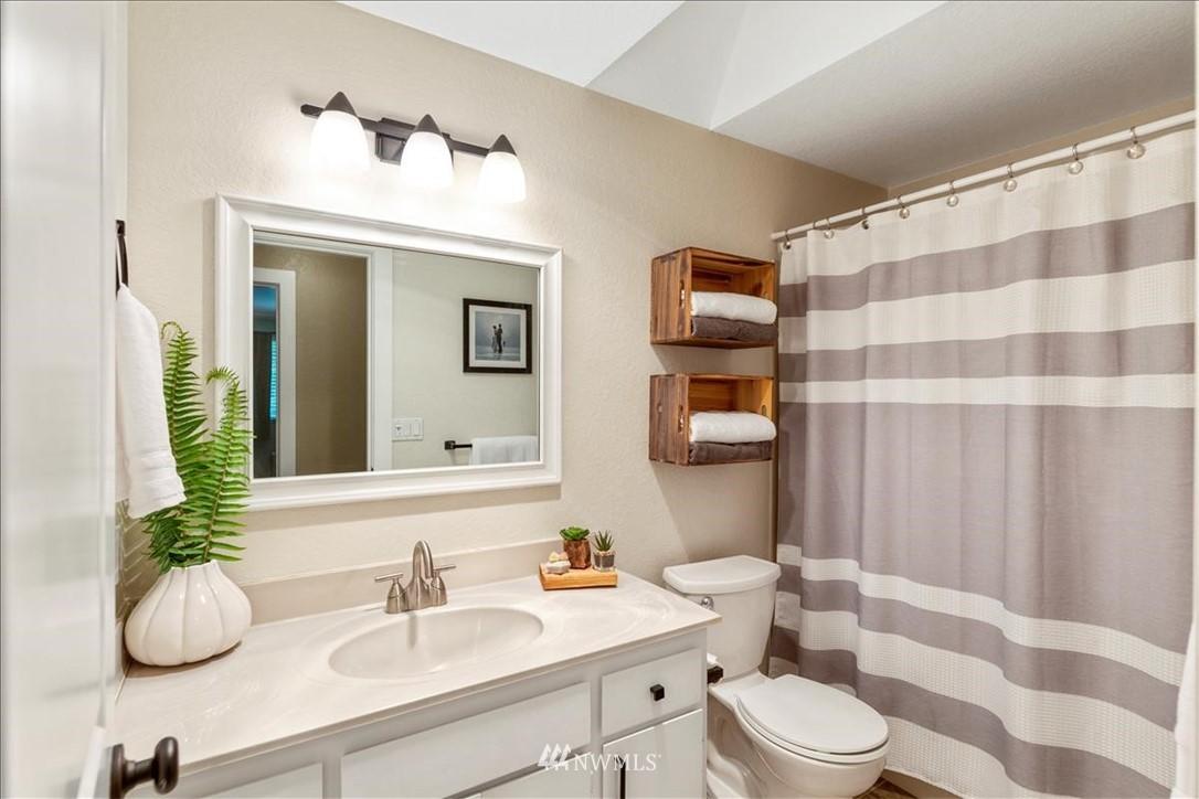 Sold Property | 5427 93rd Drive SE Snohomish, WA 98290 19