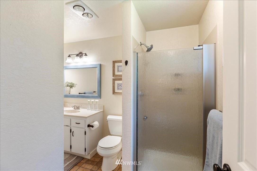 Sold Property | 5427 93rd Drive SE Snohomish, WA 98290 20
