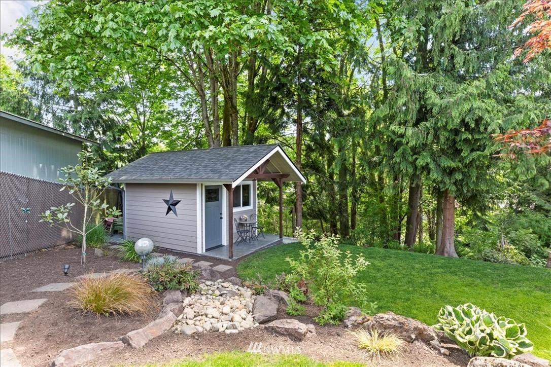 Sold Property | 5427 93rd Drive SE Snohomish, WA 98290 25