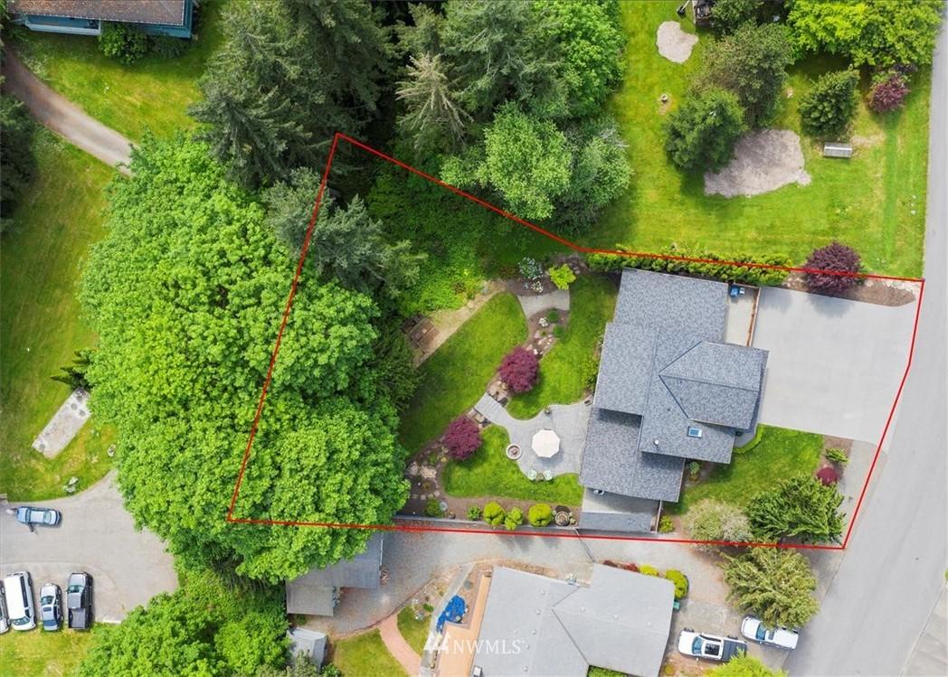 Sold Property | 5427 93rd Drive SE Snohomish, WA 98290 26