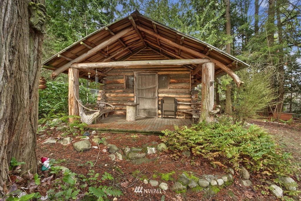 Sold Property   6522 NE Cedar Street Suquamish, WA 98392 0