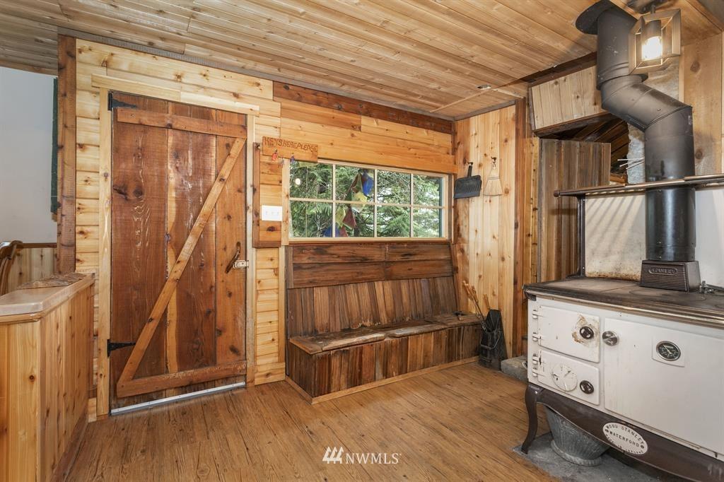 Sold Property   6522 NE Cedar Street Suquamish, WA 98392 5