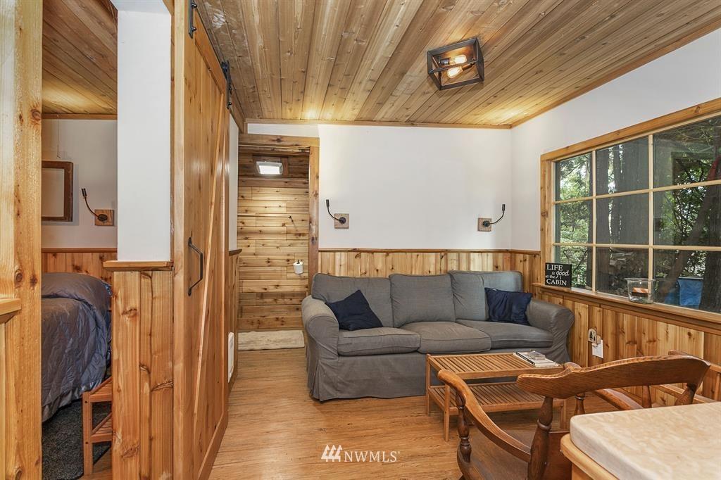 Sold Property   6522 NE Cedar Street Suquamish, WA 98392 6