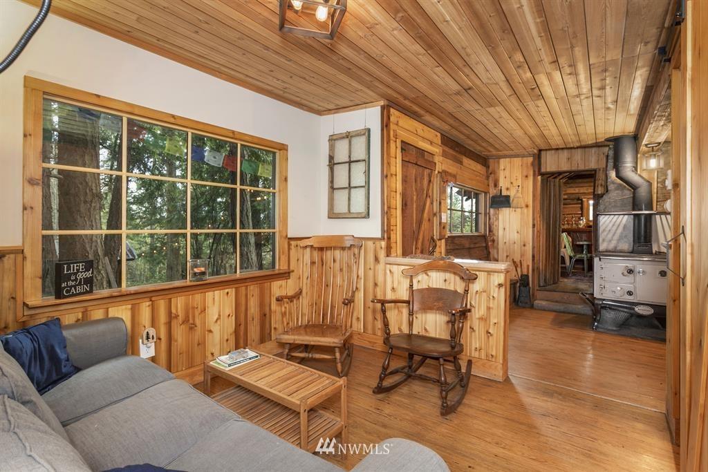 Sold Property   6522 NE Cedar Street Suquamish, WA 98392 7