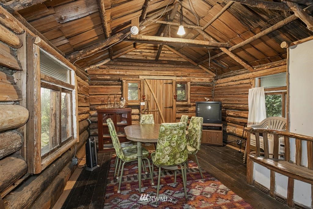 Sold Property   6522 NE Cedar Street Suquamish, WA 98392 8