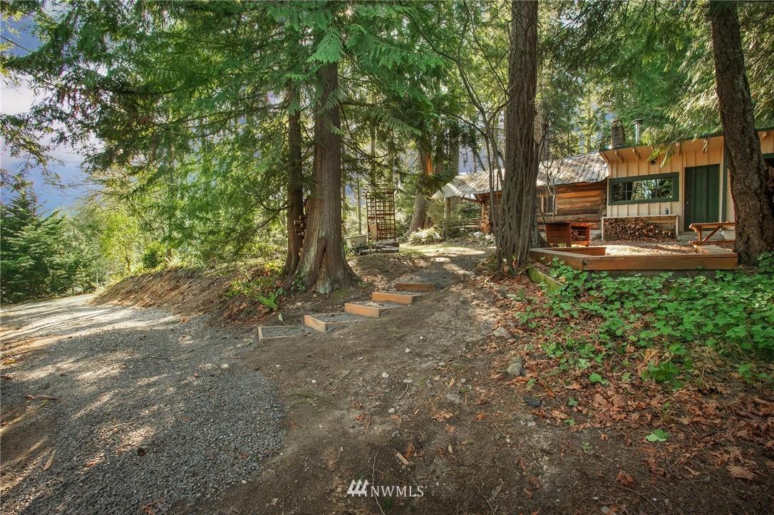 Sold Property   6522 NE Cedar Street Suquamish, WA 98392 13