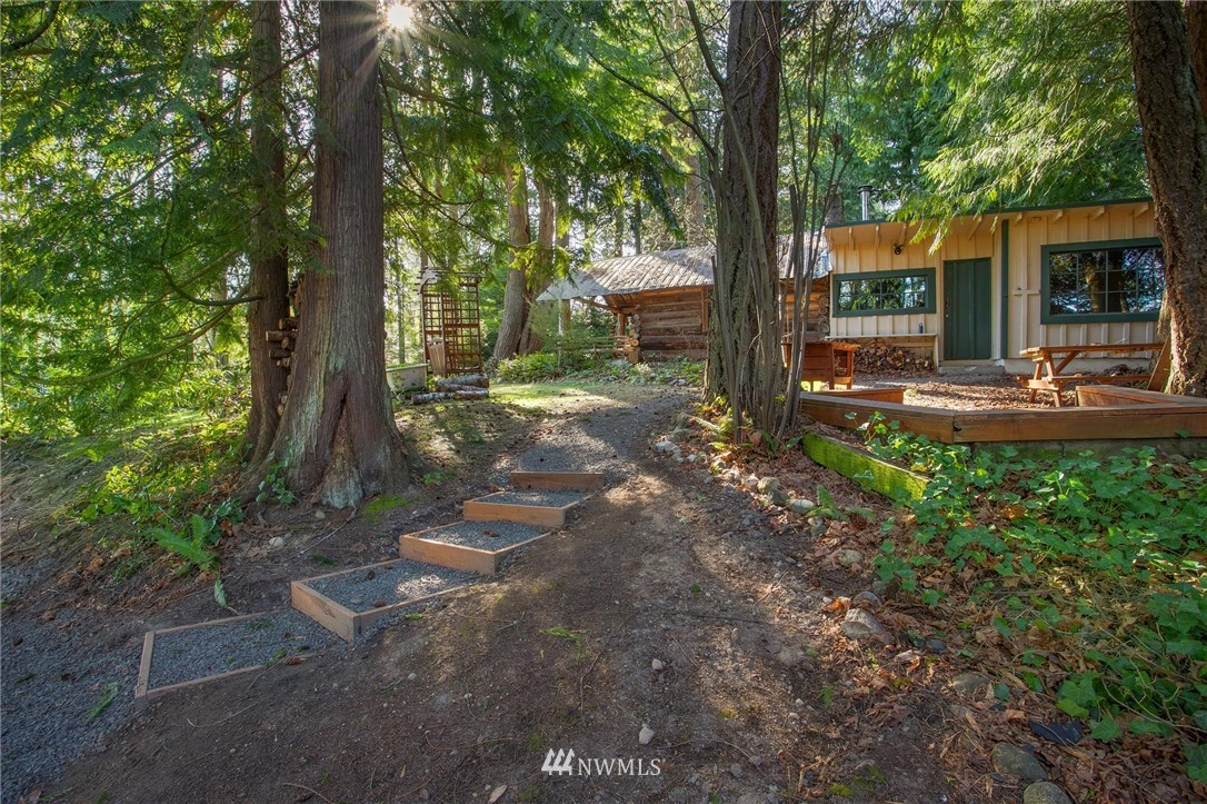 Sold Property   6522 NE Cedar Street Suquamish, WA 98392 14