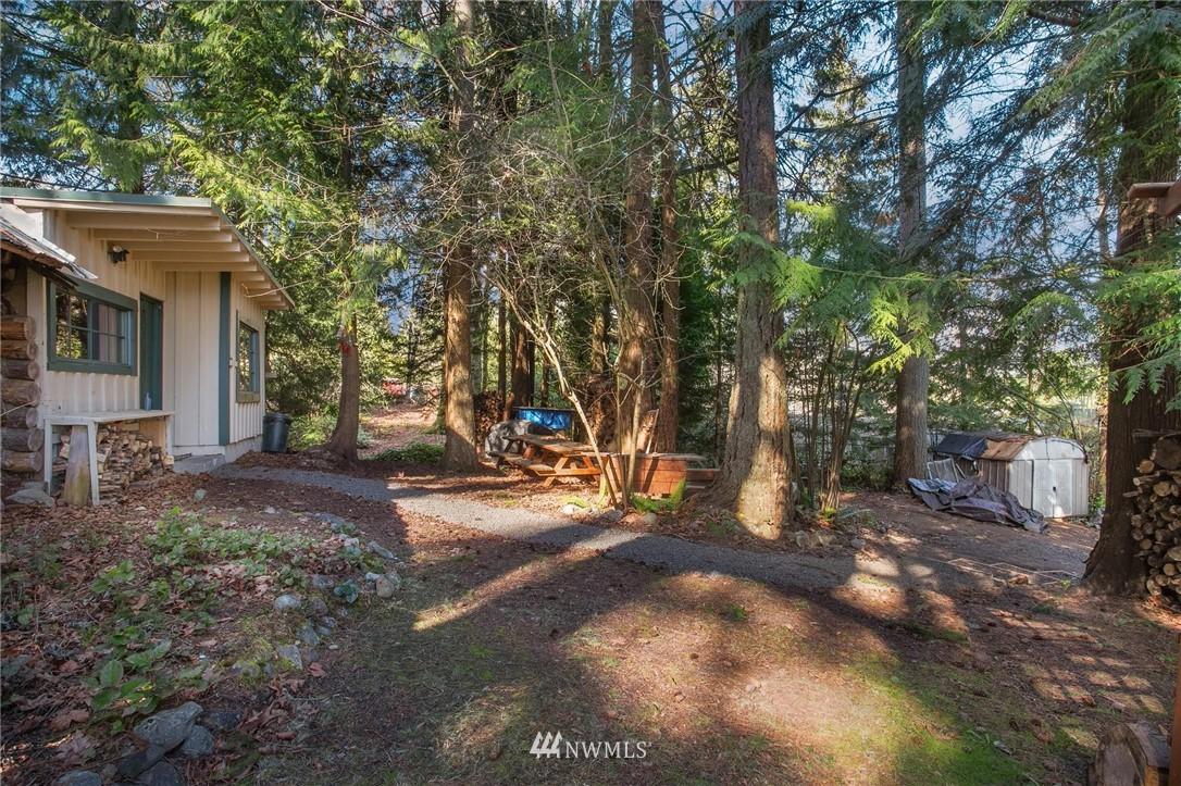 Sold Property   6522 NE Cedar Street Suquamish, WA 98392 15