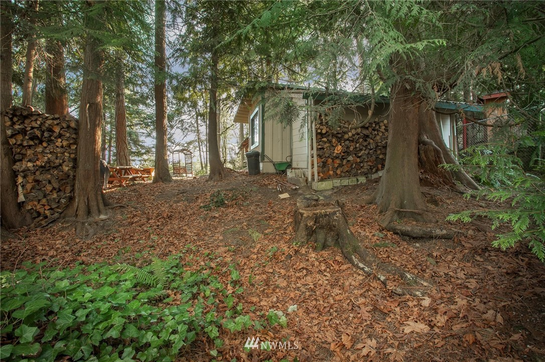 Sold Property   6522 NE Cedar Street Suquamish, WA 98392 17