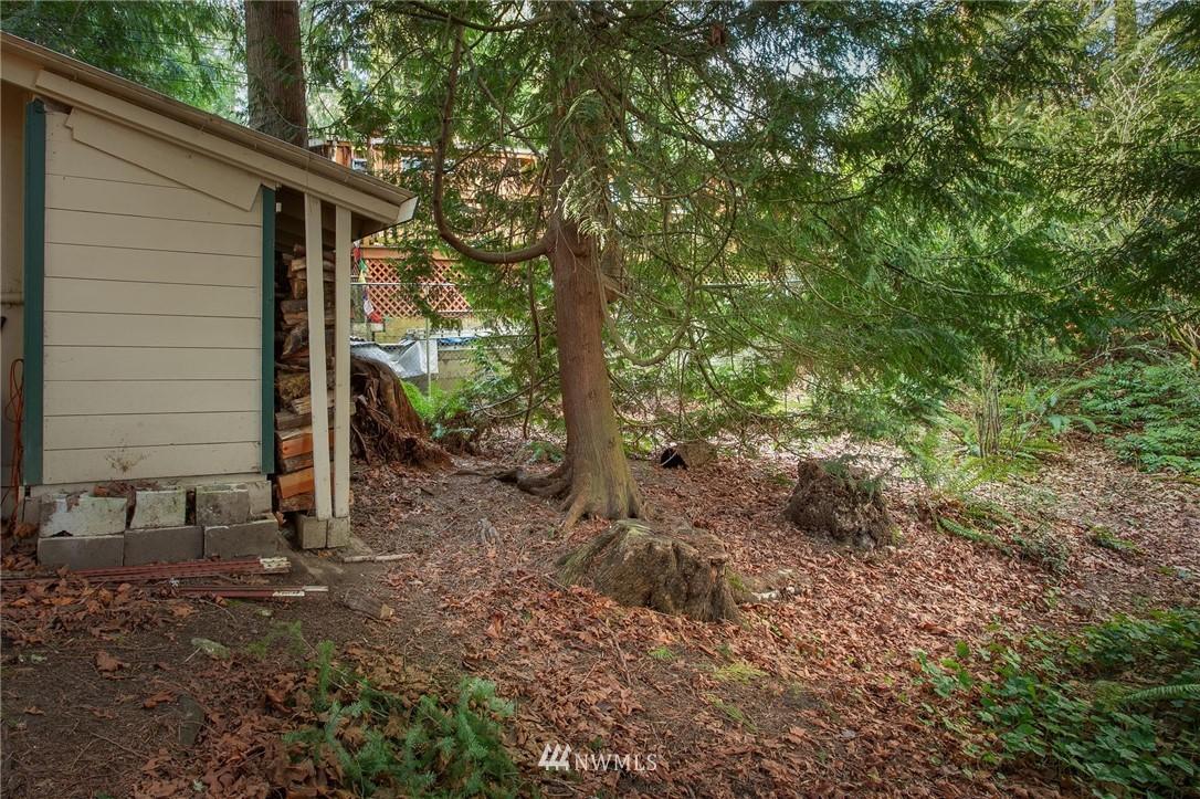 Sold Property   6522 NE Cedar Street Suquamish, WA 98392 18