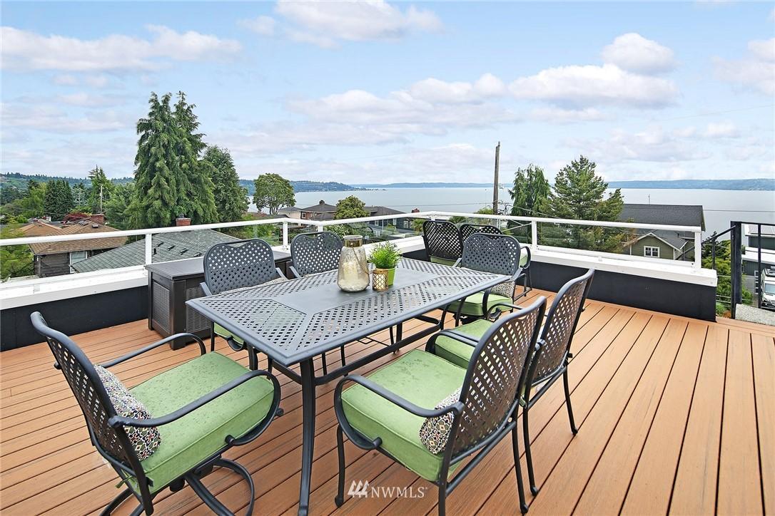 Sold Property   11270 Marine View Drive SW Seattle, WA 98146 2
