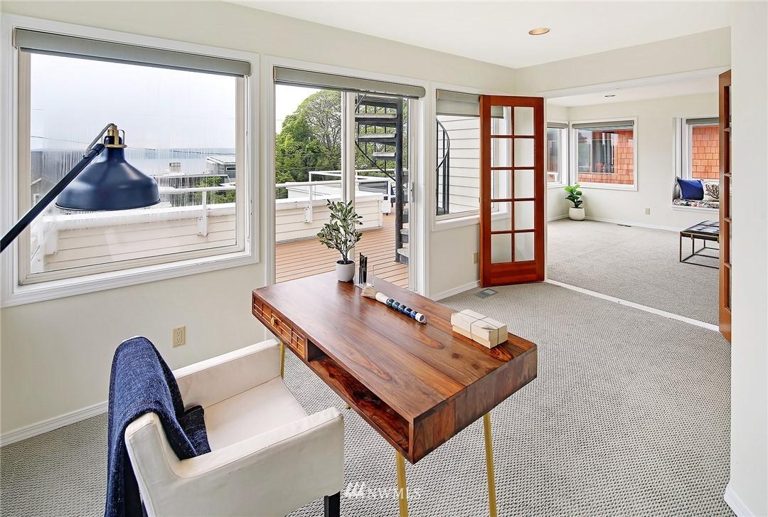 Sold Property   11270 Marine View Drive SW Seattle, WA 98146 18