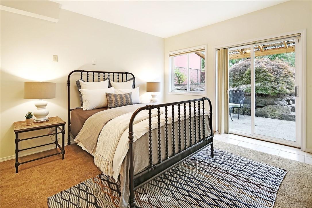 Sold Property   11270 Marine View Drive SW Seattle, WA 98146 22
