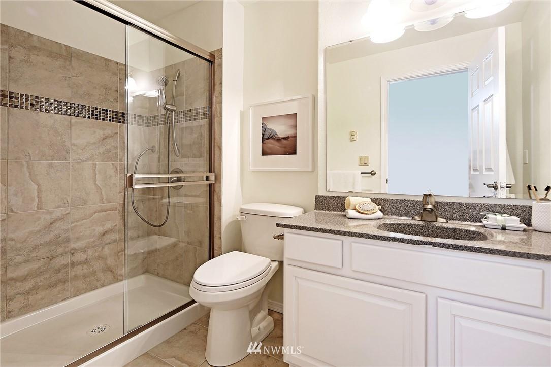 Sold Property   11270 Marine View Drive SW Seattle, WA 98146 23