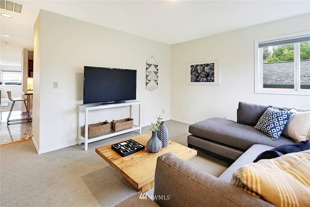 Sold Property   11270 Marine View Drive SW Seattle, WA 98146 12