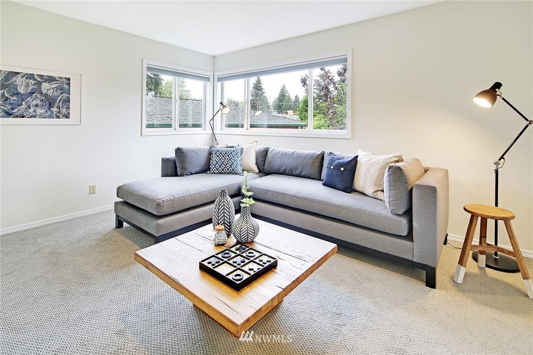 Sold Property   11270 Marine View Drive SW Seattle, WA 98146 13
