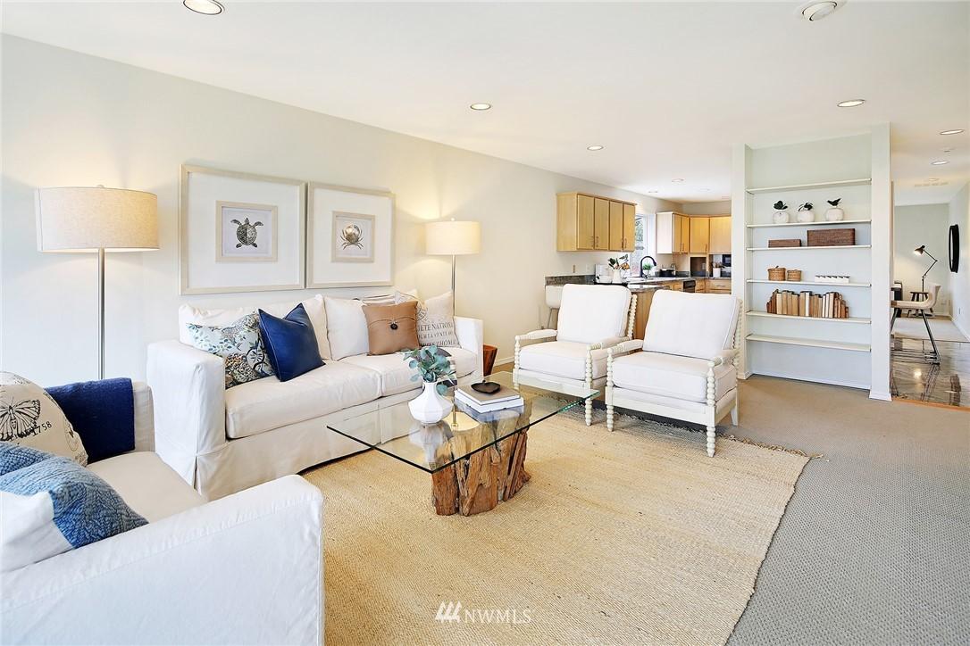Sold Property   11270 Marine View Drive SW Seattle, WA 98146 6