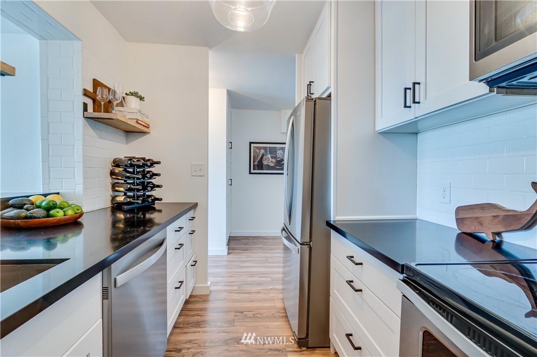 Sold Property | 308 E Republican Street #106 Seattle, WA 98102 4