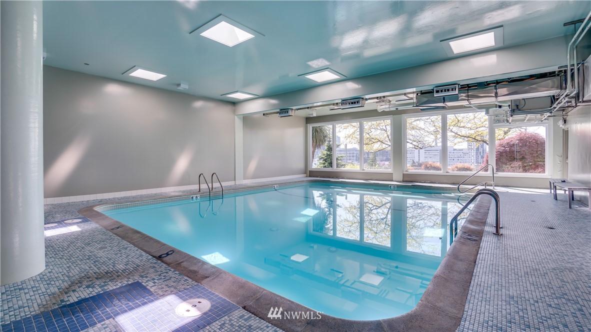 Sold Property | 308 E Republican Street #106 Seattle, WA 98102 22