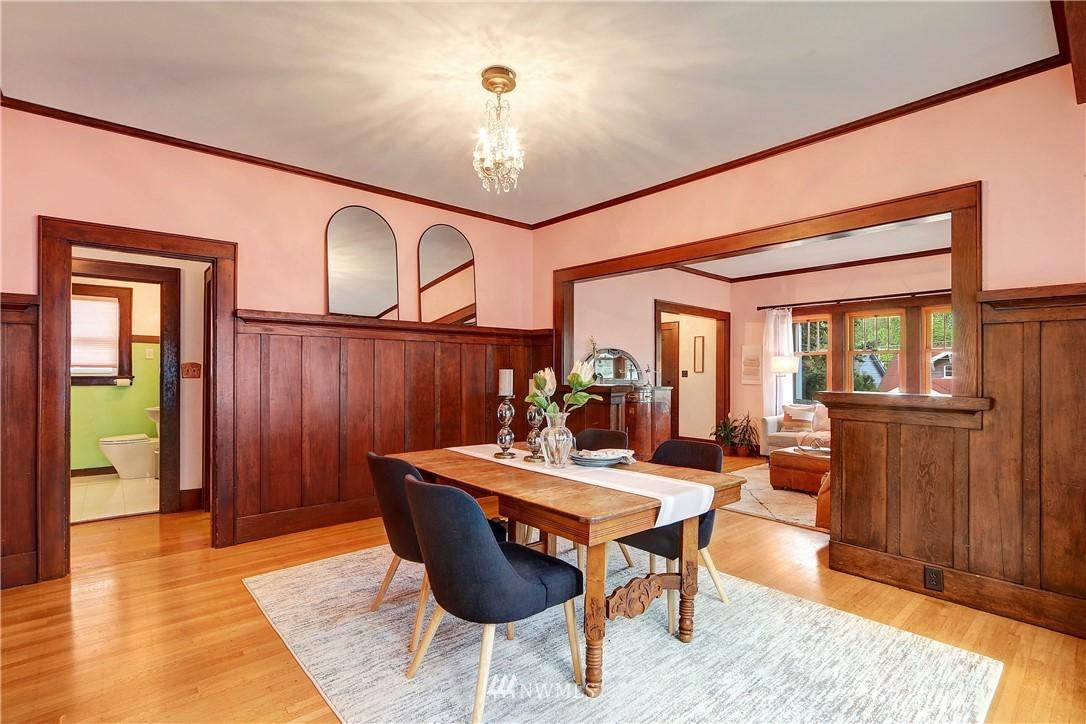 Sold Property   4655 Eastern Avenue N Seattle, WA 98103 6