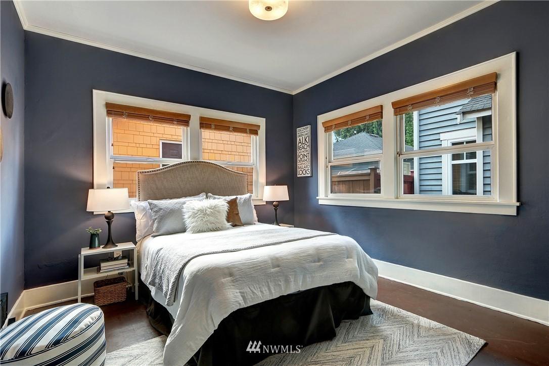 Sold Property   4655 Eastern Avenue N Seattle, WA 98103 13