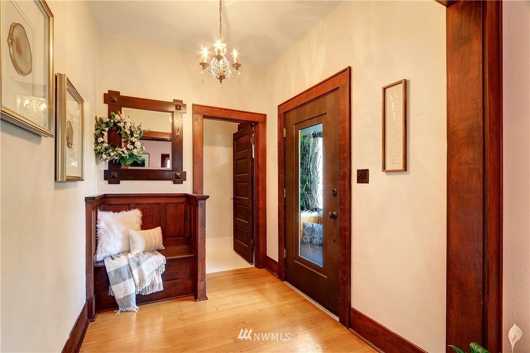 Sold Property   4655 Eastern Avenue N Seattle, WA 98103 2