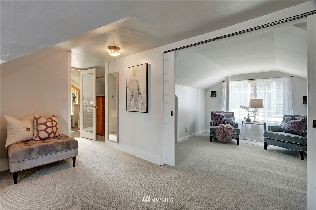 Sold Property   4655 Eastern Avenue N Seattle, WA 98103 16