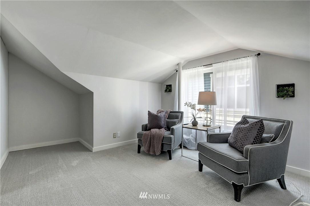 Sold Property   4655 Eastern Avenue N Seattle, WA 98103 18