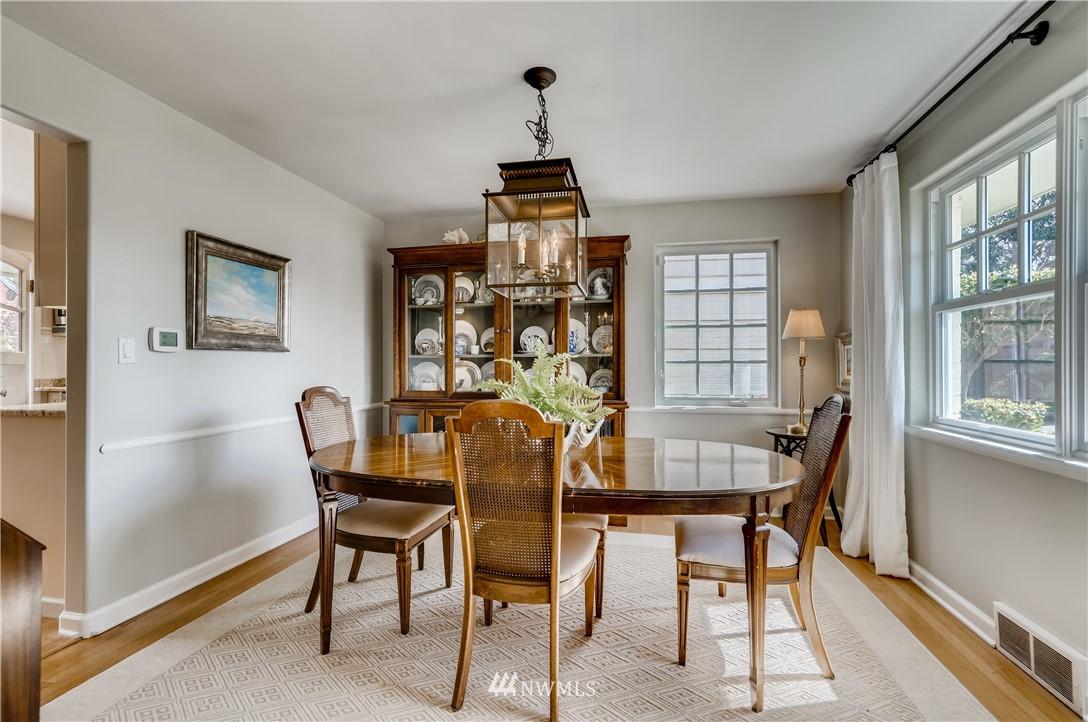 Sold Property   3022 42nd Avenue W Seattle, WA 98199 5