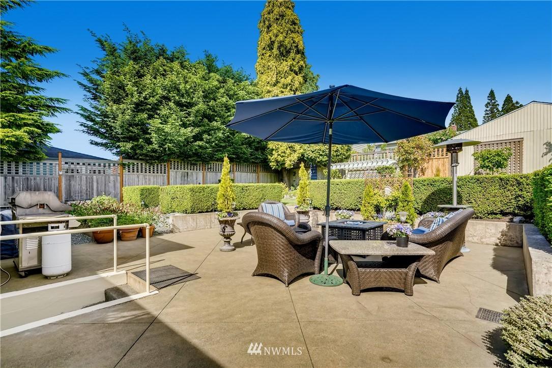 Sold Property   3022 42nd Avenue W Seattle, WA 98199 25