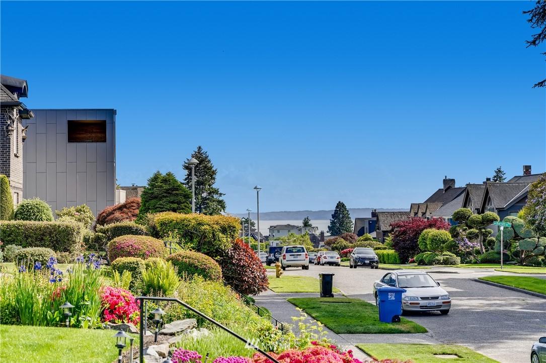 Sold Property   3022 42nd Avenue W Seattle, WA 98199 31