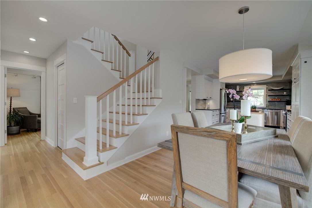 Sold Property | 4323 Baker Avenue NW Seattle, WA 98107 10