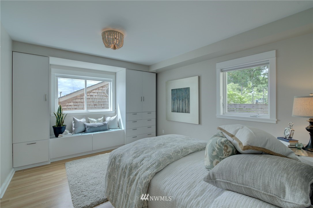 Sold Property | 4323 Baker Avenue NW Seattle, WA 98107 13