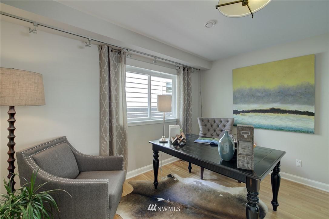 Sold Property | 4323 Baker Avenue NW Seattle, WA 98107 14