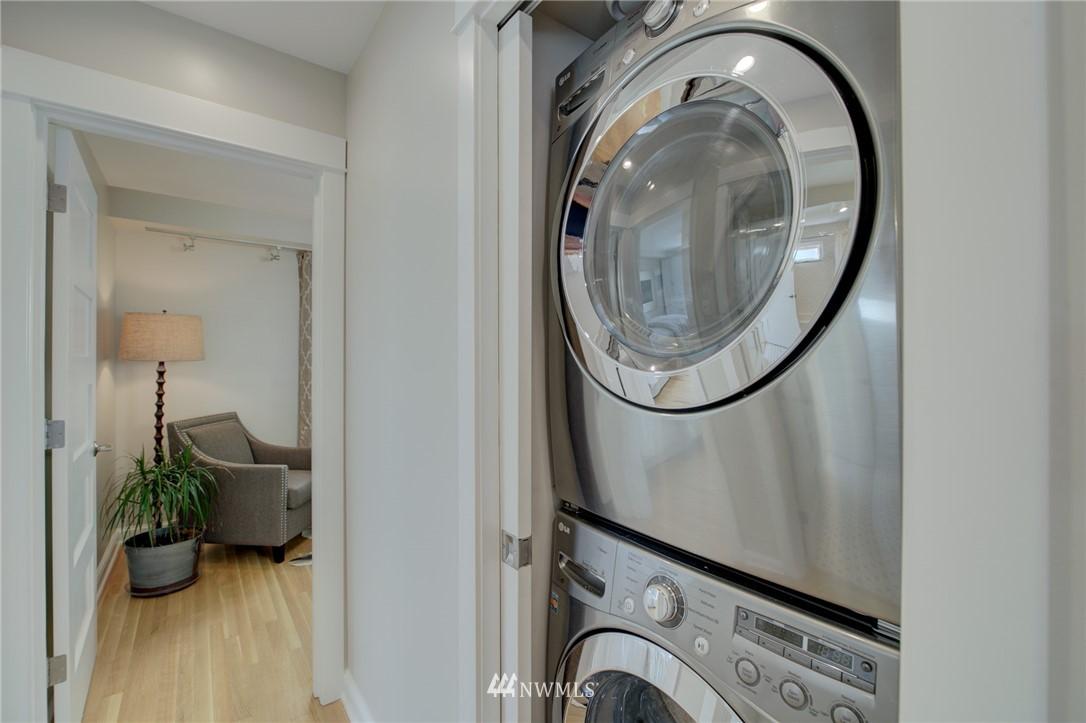 Sold Property | 4323 Baker Avenue NW Seattle, WA 98107 15