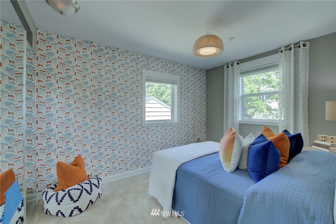 Sold Property | 4323 Baker Avenue NW Seattle, WA 98107 17