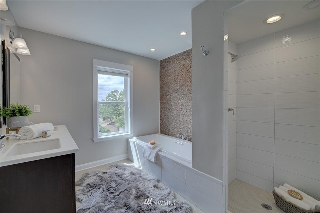 Sold Property | 4323 Baker Avenue NW Seattle, WA 98107 18