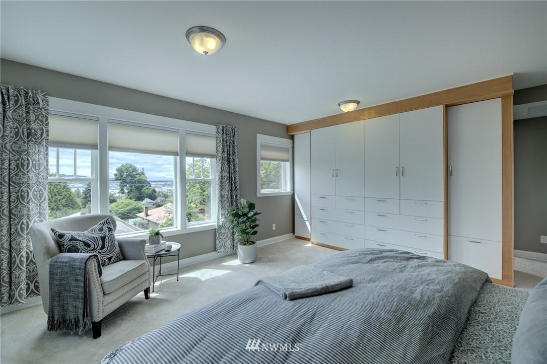 Sold Property | 4323 Baker Avenue NW Seattle, WA 98107 21