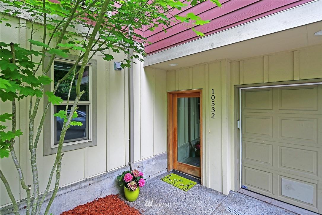 Sold Property | 10532 24th Avenue NE Seattle, WA 98125 0
