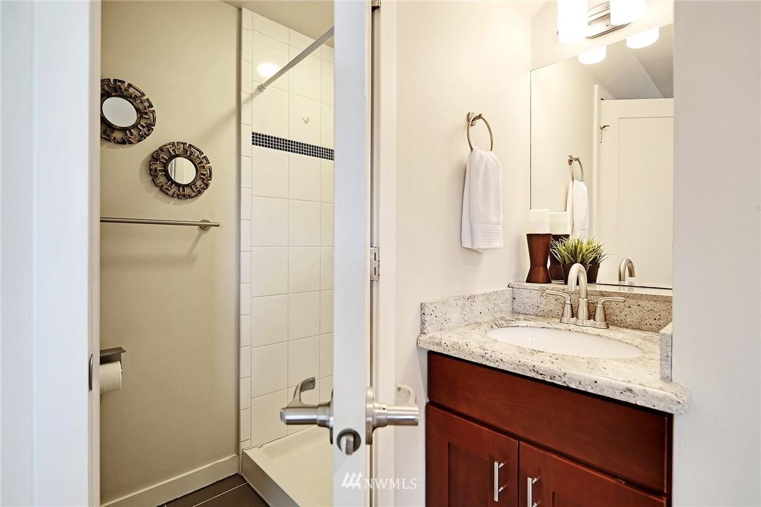 Sold Property | 10532 24th Avenue NE Seattle, WA 98125 13