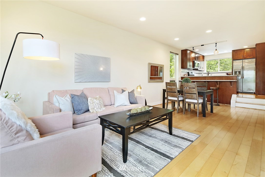 Sold Property | 10532 24th Avenue NE Seattle, WA 98125 1