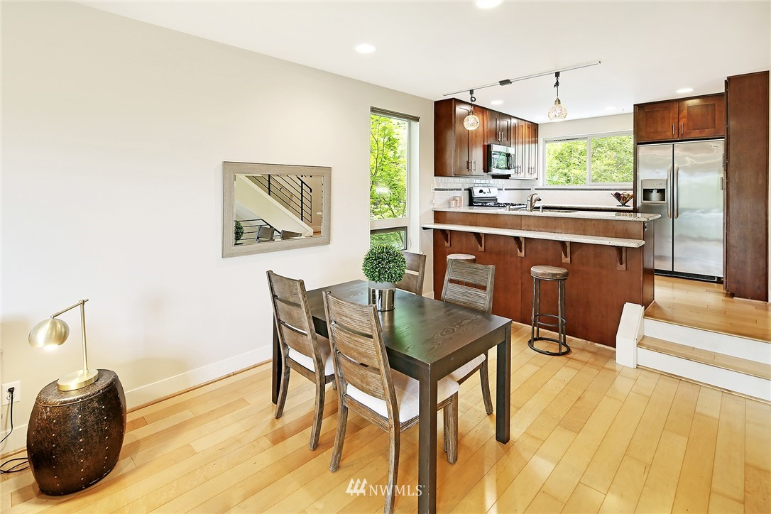 Sold Property | 10532 24th Avenue NE Seattle, WA 98125 3