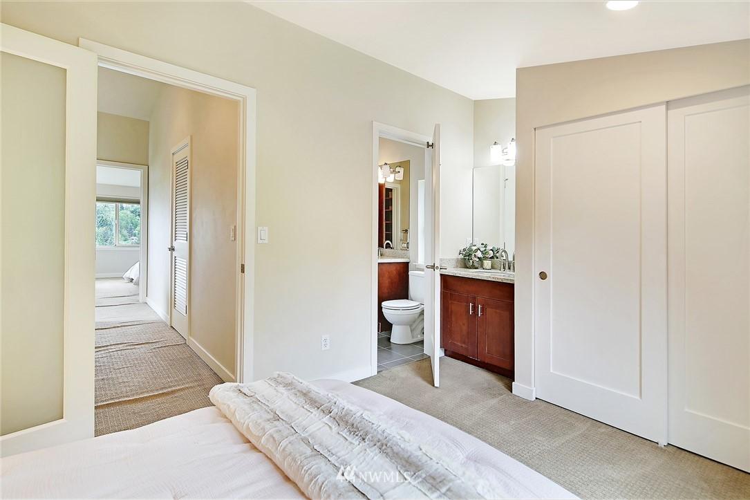 Sold Property | 10532 24th Avenue NE Seattle, WA 98125 10