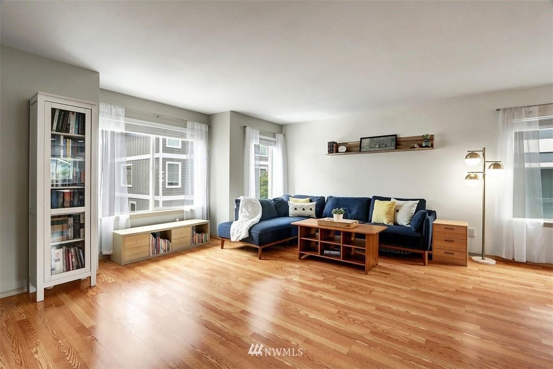 Sold Property | 2414 SW Holden Street #F Seattle, WA 98106 3