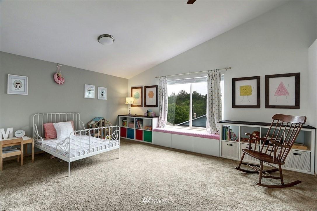 Sold Property | 2414 SW Holden Street #F Seattle, WA 98106 10