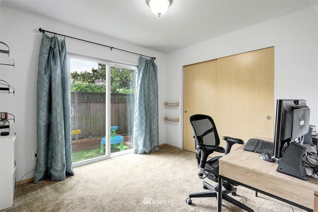 Sold Property | 2414 SW Holden Street #F Seattle, WA 98106 13