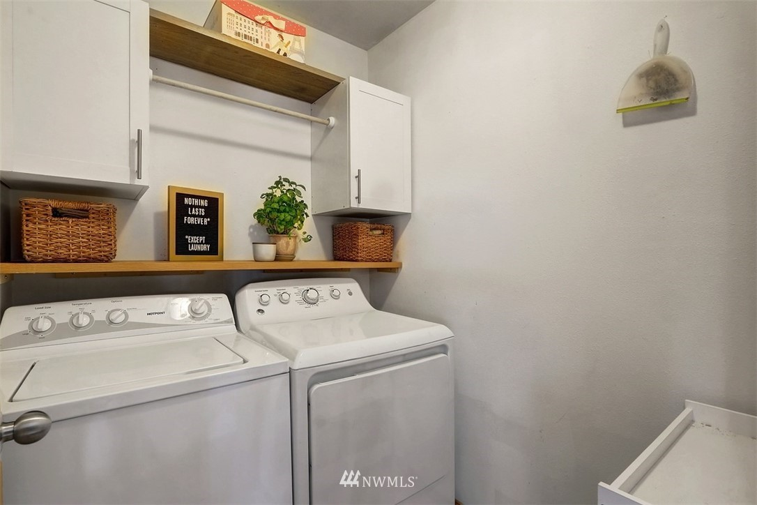 Sold Property | 2414 SW Holden Street #F Seattle, WA 98106 14