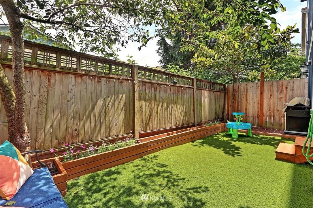 Sold Property | 2414 SW Holden Street #F Seattle, WA 98106 16