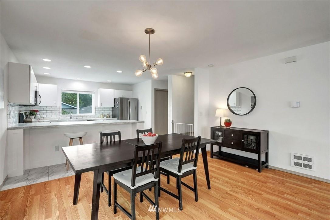 Sold Property | 2414 SW Holden Street #F Seattle, WA 98106 5